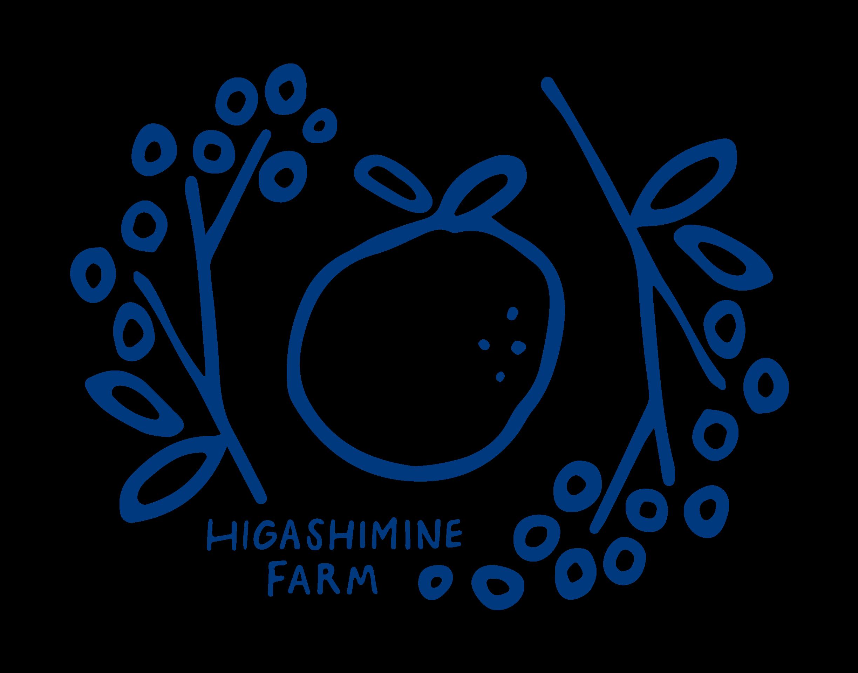 higashiminefarm